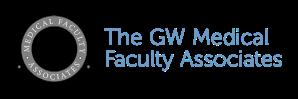 GWMFA-logo-type-rgb-grey-with-blue copy25