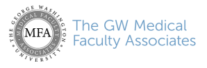 GWMFA-logo-type-rgb-grey-with-blue copy25